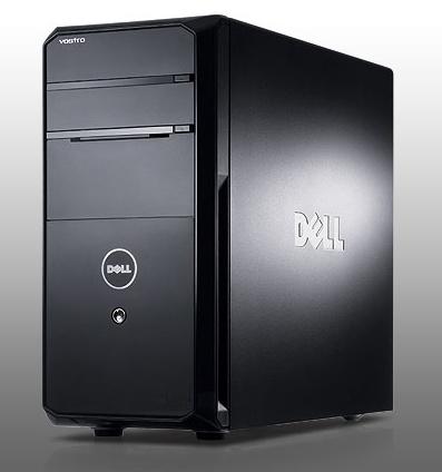 Dell-Unveils-the-Vostro-430-Mini-Tower-Desktop-2