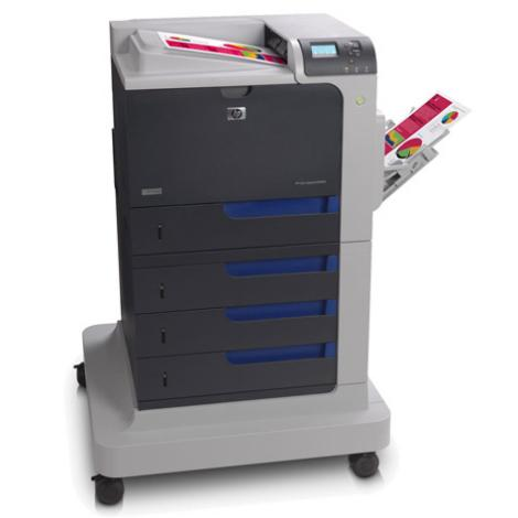 HP.Color_.LaserJet.Enterprise.CP4525.Printer.series