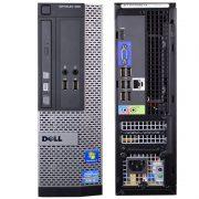 dell-optiplex-390-sff-back_1_3